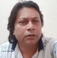Sanjay Pathak Vocal Music trainer in Gurgaon