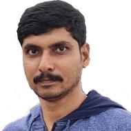 Raj Kumar Class 11 Tuition trainer in Chennai