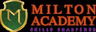 MILTON ACADEMY institute in Chennai
