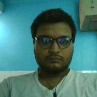 Anishwar Agnihotri UPSC Exams trainer in Kanpur