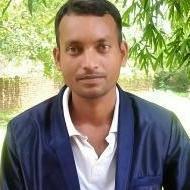 Rajesh Kumar Mahato Class 12 Tuition trainer in Dhanbad