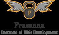 Prasanna's Institute of Webdevelopment Web Development institute in Hyderabad