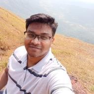 Pintu Baug Corel DRAW trainer in Mumbai