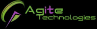 Agite Technology Content Writing institute in Ahmedabad