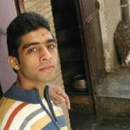 Amit Sharma BCA Tuition trainer in Delhi