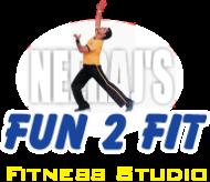 Neeraj's Fun Two Fit Aerobics institute in Hyderabad