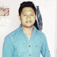 Naveen Kumar Selenium trainer in Hyderabad