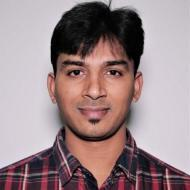 Naveen Kumar Thipparthi Painting trainer in Hyderabad