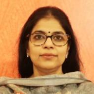 Namita Parolia Astrology trainer in Gurgaon