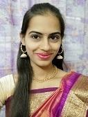 Tanuja S. trainer in Bangalore