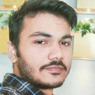 Akash Singh Class 12 Tuition trainer in Agra