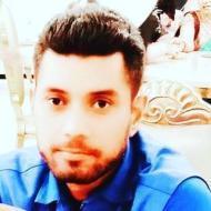 Ram Singh Microsoft Excel trainer in Delhi