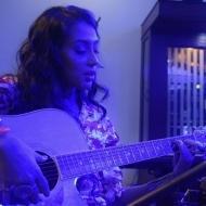 Mousumi P. Vocal Music trainer in Kolkata