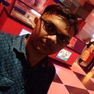 Pravin Chandrakar Class 9 Tuition trainer in Raipur