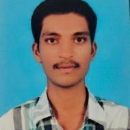 Kumar Class 11 Tuition trainer in Himatnagar