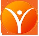 Yog Power Studio Pvt Ltd Aerobics institute in Mumbai