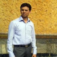 Mohammed A. Search Engine Marketing (SEM) trainer in Bangalore