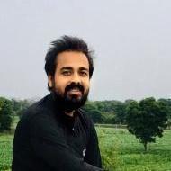 Hitesh Nalwaya Acting trainer in Jaipur