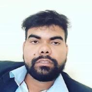 Kundan Kumar S. Class 11 Tuition trainer in Huzur