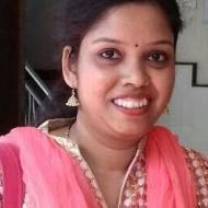 Devta R. Art and Craft trainer in Mumbai