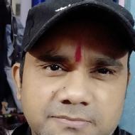 Chhavinath Pathak Vocal Music trainer in Delhi