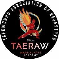 Rajasthan Taekwondo Association Self Defence institute in Ajmer