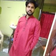 Manish Kumar Vocal Music trainer in Azamgarh Sadar