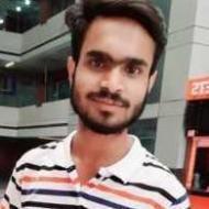 Krishna Singh Body Massage trainer in Faridabad