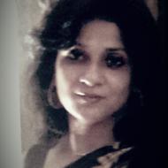 Vinita Jalan Drawing trainer in Bangalore