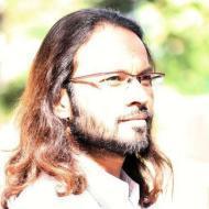 Dharmendra Aherwal Soft Skills trainer in Ahmedabad