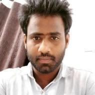 Viswanadh BSc Tuition trainer in Visakhapatnam
