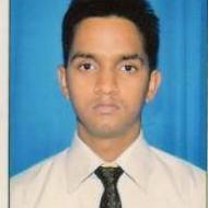 Arun Verma Class 6 Tuition trainer in Lucknow