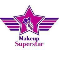 Mukta Chauhan Makeup Academy Makeup institute in Noida
