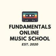 Fundamentals Music School Music Production institute in Delhi