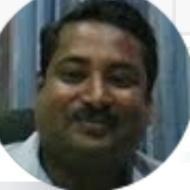 Hemant Kumar Srivastava Class 12 Tuition trainer in Lucknow