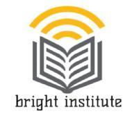 Bright IELTS institute in Chandigarh