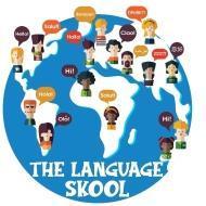 The Language Skool Chinese Language institute in Bangalore
