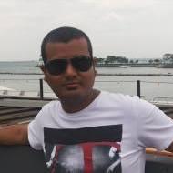 Gautam Ch Oracle trainer in Kolkata