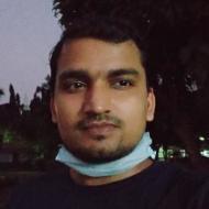 Sudhanand Class 10 trainer in Bhubaneswar