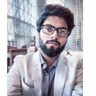 Bardhan A SketchUp Pro trainer in Kolkata