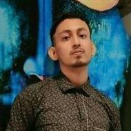 Sangam Nandy Class I-V Tuition trainer in Kolkata