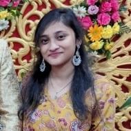 Seva D. Class 12 Tuition trainer in Bhubaneswar