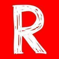 RedSketch Graphic Designing institute in Jaipur