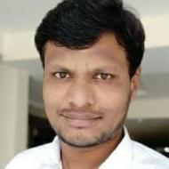 Turapati Saibaba IBPS Exam trainer in Huzurabad