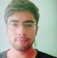 Rajeev M. Class 10 trainer in Lucknow