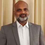 Babu Rayipudi Company Secretary (CS) trainer in Bangalore