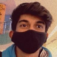 Aman Paul Shorthand trainer in Delhi