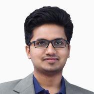 Sohan Kumar NEET-UG trainer in Delhi