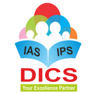 Delhi Institute For Civil Services UPSC Exams institute in Ahmedabad