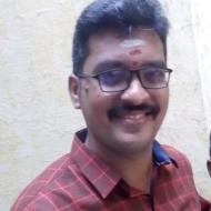 Rajavigneswaran Class 11 Tuition trainer in Tirunelveli
